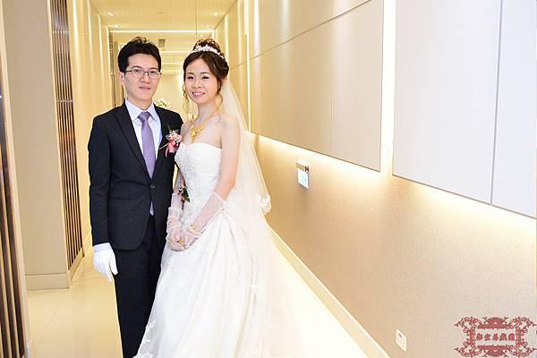 泓元&貞蓉結婚之囍_518.jpg
