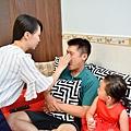 子毅&品薰結婚之囍_011.jpg