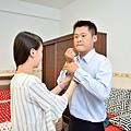 子毅&品薰結婚之囍_027.jpg