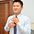 子毅&品薰結婚之囍_039.jpg