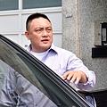子毅&品薰結婚之囍_071.jpg