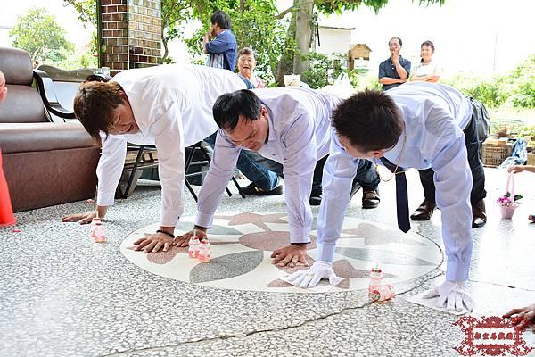 子毅&品薰結婚之囍_153.jpg