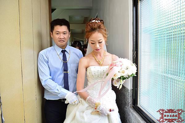 子毅&品薰結婚之囍_215.jpg