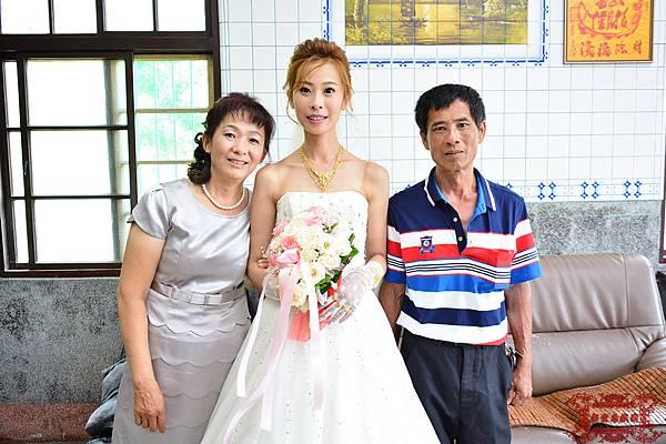 子毅&品薰結婚之囍_247.jpg