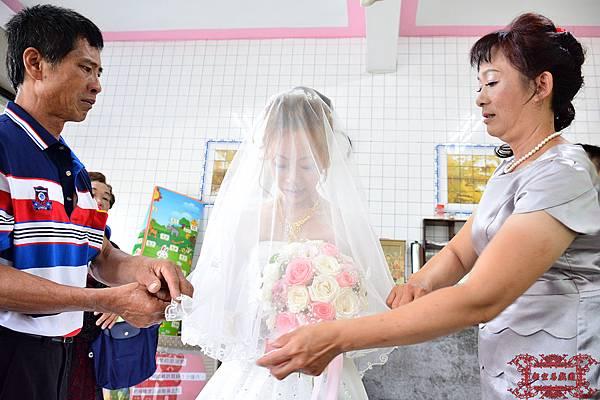 子毅&品薰結婚之囍_263.jpg