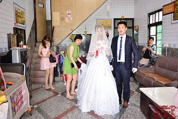 子毅&品薰結婚之囍_269.jpg
