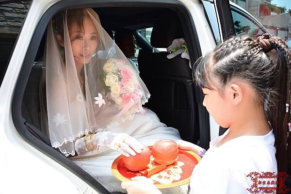 子毅&品薰結婚之囍_297.jpg