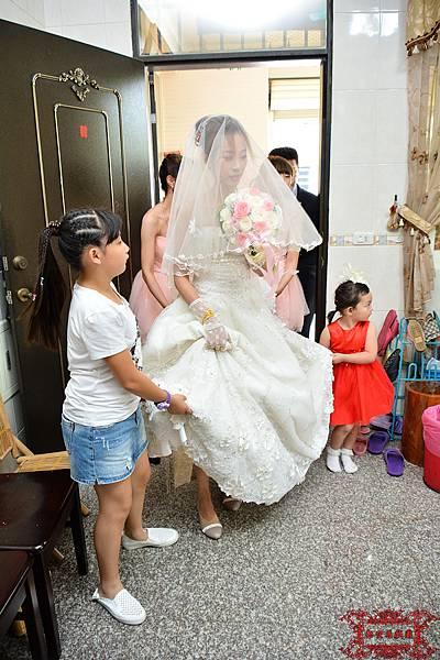 子毅&品薰結婚之囍_307.jpg