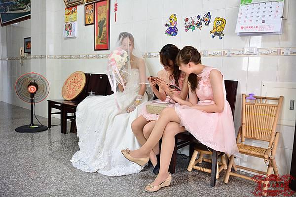 子毅&品薰結婚之囍_315.jpg