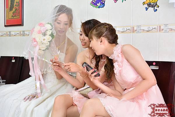 子毅&品薰結婚之囍_316.jpg