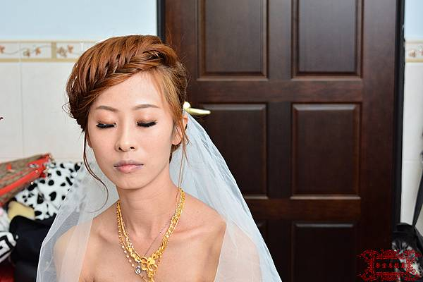 子毅&品薰結婚之囍_379.jpg