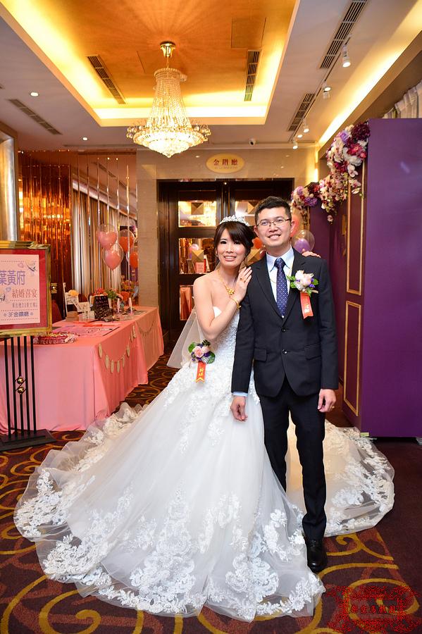 煌城&佳樺結婚之喜_420.jpg