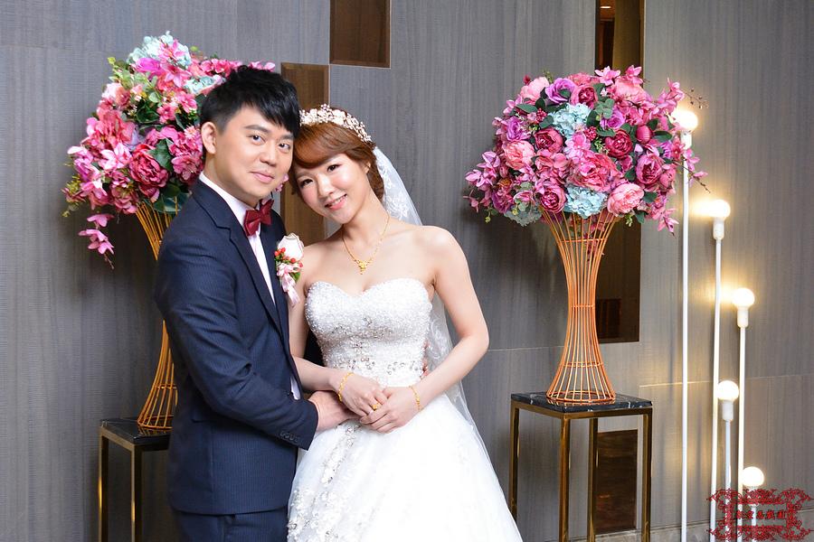 政霖&耀倫結婚之囍_377.jpg