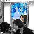 Vincent&Irene結婚之喜0033.jpg