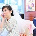 Vincent&Irene結婚之喜0066.jpg