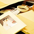 Vincent&Irene結婚之喜0069.jpg