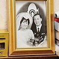 Vincent&Irene結婚之喜0079.jpg