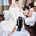 Vincent&Irene結婚之喜0092.jpg