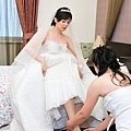 Vincent&Irene結婚之喜0093.jpg