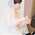 Vincent&Irene結婚之喜0099.jpg
