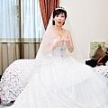 Vincent&Irene結婚之喜0101.jpg