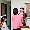 Vincent&Irene結婚之喜0103.jpg