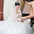 Vincent&Irene結婚之喜0104.jpg