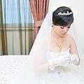 Vincent&Irene結婚之喜0105.jpg