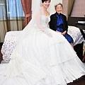 Vincent&Irene結婚之喜0111.jpg