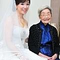 Vincent&Irene結婚之喜0112.jpg