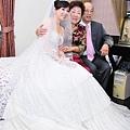 Vincent&Irene結婚之喜0118.jpg