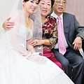 Vincent&Irene結婚之喜0119.jpg