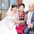 Vincent&Irene結婚之喜0120.jpg
