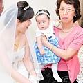 Vincent&Irene結婚之喜0121.jpg