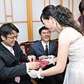 小豪老師&割包公主057.jpg