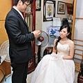 小豪老師&割包公主086.jpg