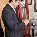 小豪老師&割包公主087.jpg