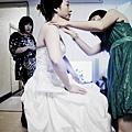 Ivan&Amanda結婚之喜0002.jpg