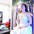 Ivan&Amanda結婚之喜0003.jpg
