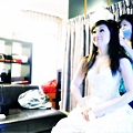 Ivan&Amanda結婚之喜0005.jpg
