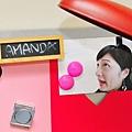 Ivan&Amanda結婚之喜0006.jpg