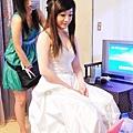Ivan&Amanda結婚之喜0016.jpg