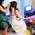 Ivan&Amanda結婚之喜0019.jpg