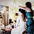 Ivan&Amanda結婚之喜0020.jpg