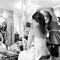 Ivan&Amanda結婚之喜0021.jpg
