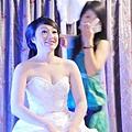Ivan&Amanda結婚之喜0024.jpg
