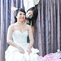 Ivan&Amanda結婚之喜0025.jpg