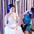 Ivan&Amanda結婚之喜0027.jpg