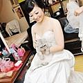 Ivan&Amanda結婚之喜0030.jpg
