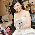 Ivan&Amanda結婚之喜0031.jpg